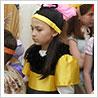 5-6.06.2010 – святкування Дня Дитини