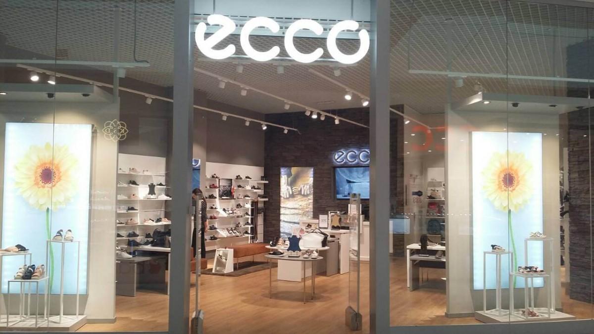 Зустрічайте новий бренд у King Cross Leopolis!