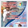 Лютий 2012 -  Дитяче дозвілля у ТРЦ King Cross Leopolis!