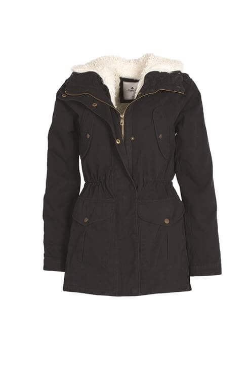 COLINS__outerwear_for_women_product_4