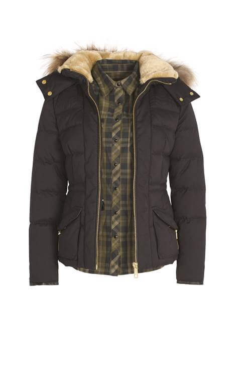 COLINS__outerwear_for_women_product_6