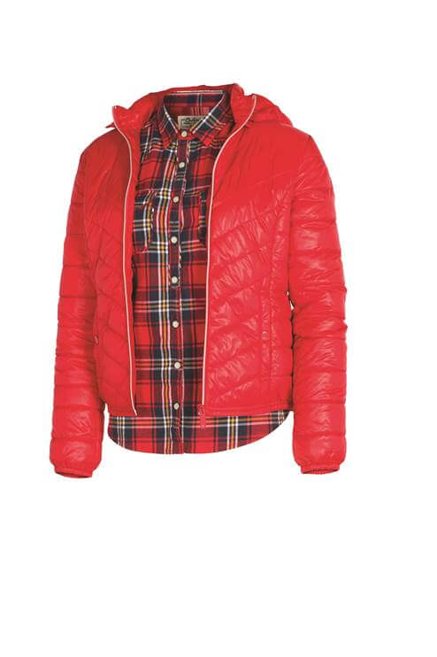 COLINS__outerwear_for_women_product_7