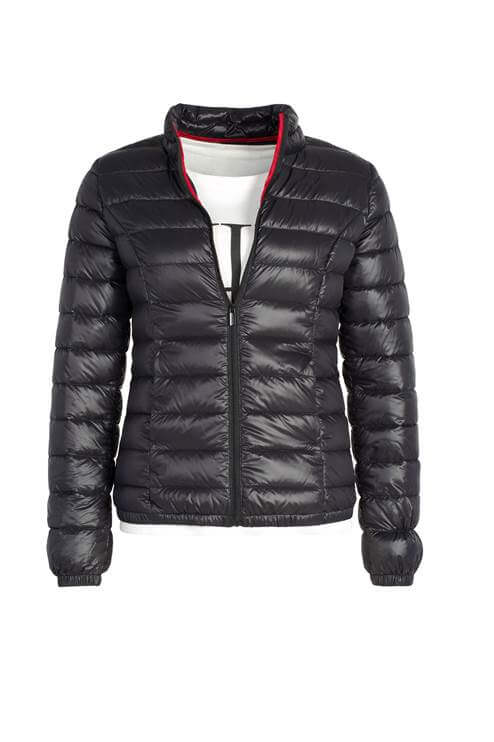 COLINS__outerwear_for_women_product_8