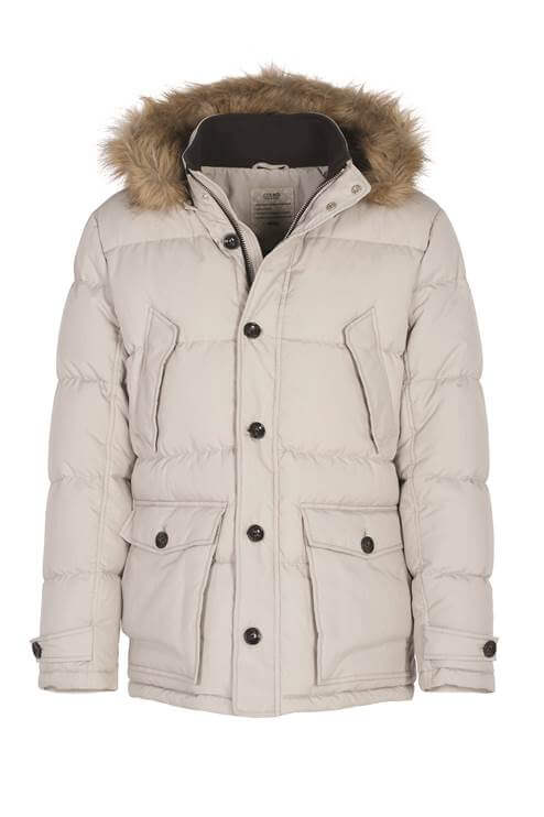 COLINS__outerwear_for_women_product_10