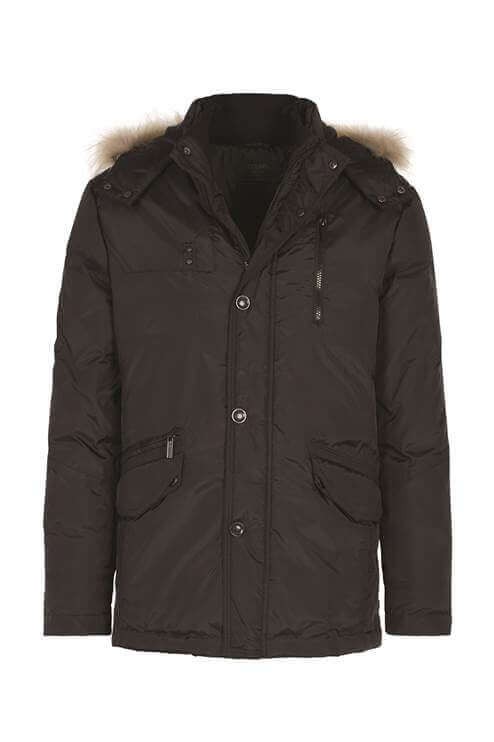 COLINS__outerwear_for_women_product_5