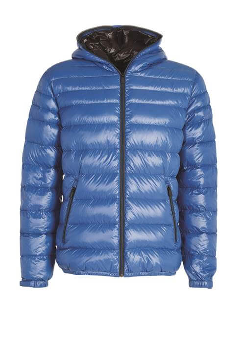 COLINS__outerwear_for_men_product_3