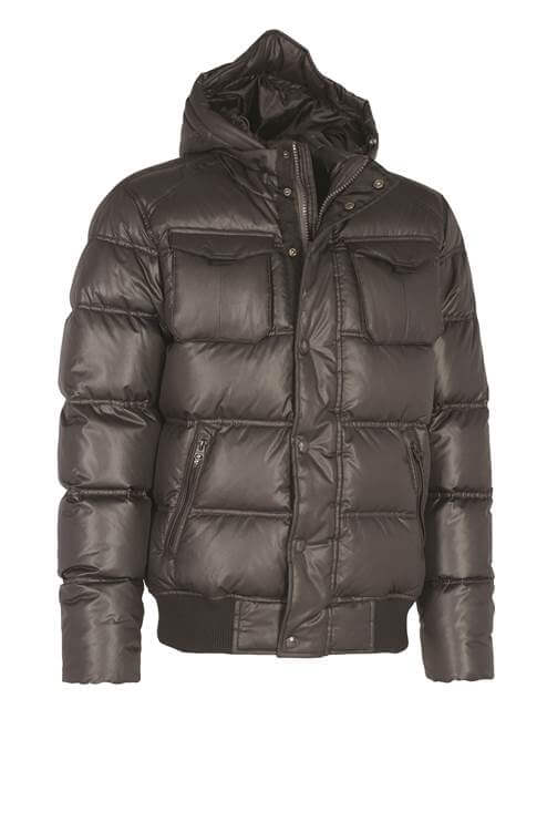 COLINS__outerwear_for_men_product_4