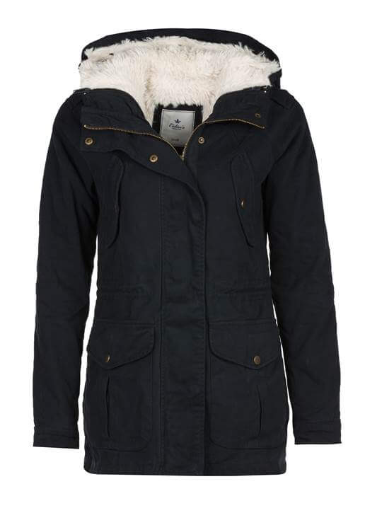 COLINS__outerwear_for_women_product_1