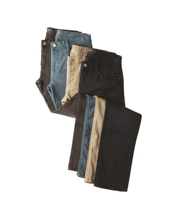 COLINS_Holiday_gifts_mens_jeans