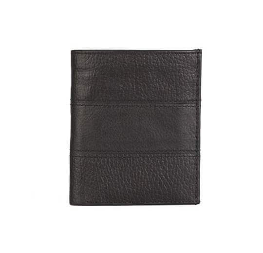 COLINS_Holiday_gifts_mens_purse_1