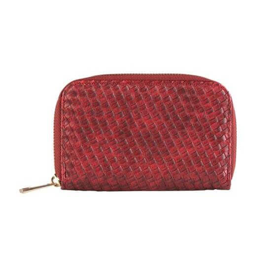 COLINS_Holiday_gifts_mens_purse_2