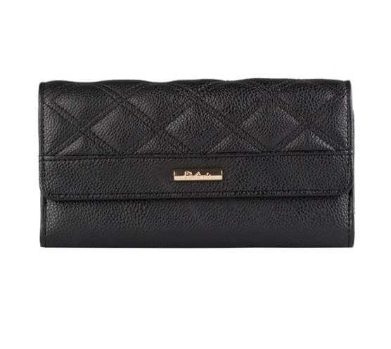 COLINS_Holiday_gifts_womens_purse_1