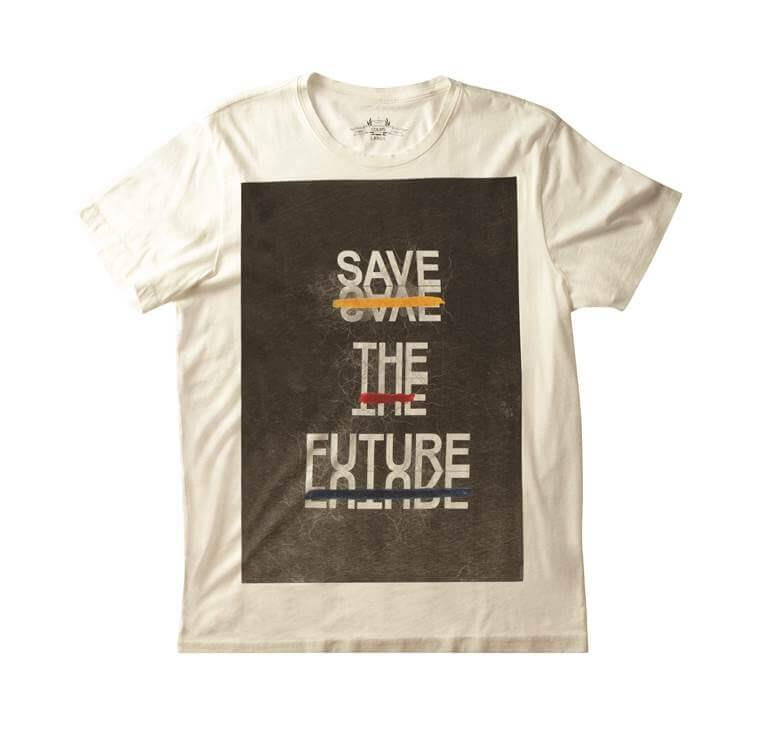 COLINS_Holiday_gifts_mens_T-shirt_1