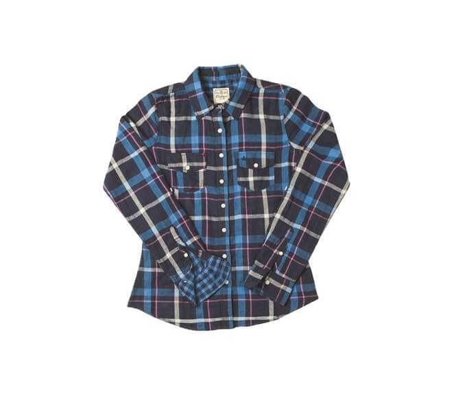 COLINS_Holiday_gifts_mens_plaid_shirt_2