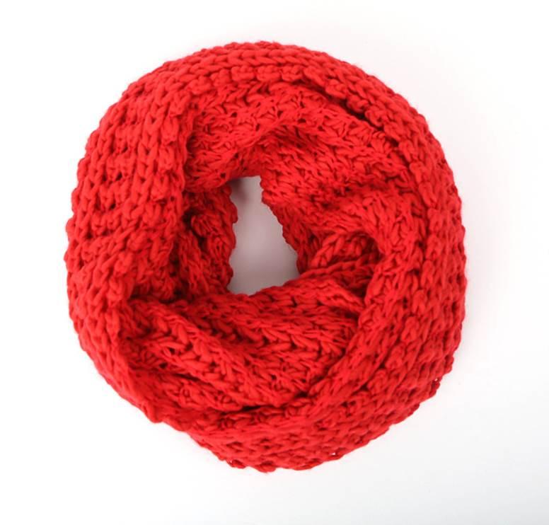 Kira_Plastinina_scarves_1