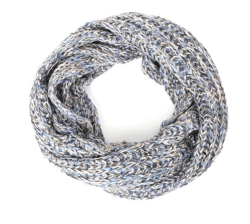 Kira_Plastinina_scarves_2