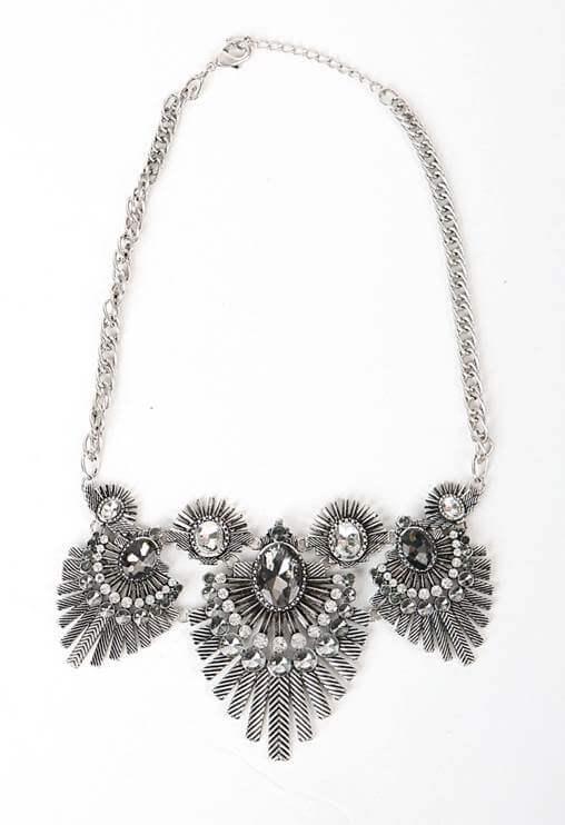 Kira_Plastinina_jewelery_1