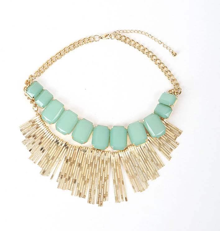 Kira_Plastinina_jewelery_2