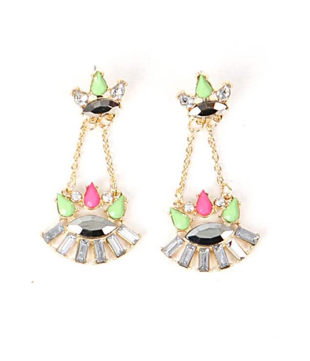 Kira_Plastinina_jewelery_3