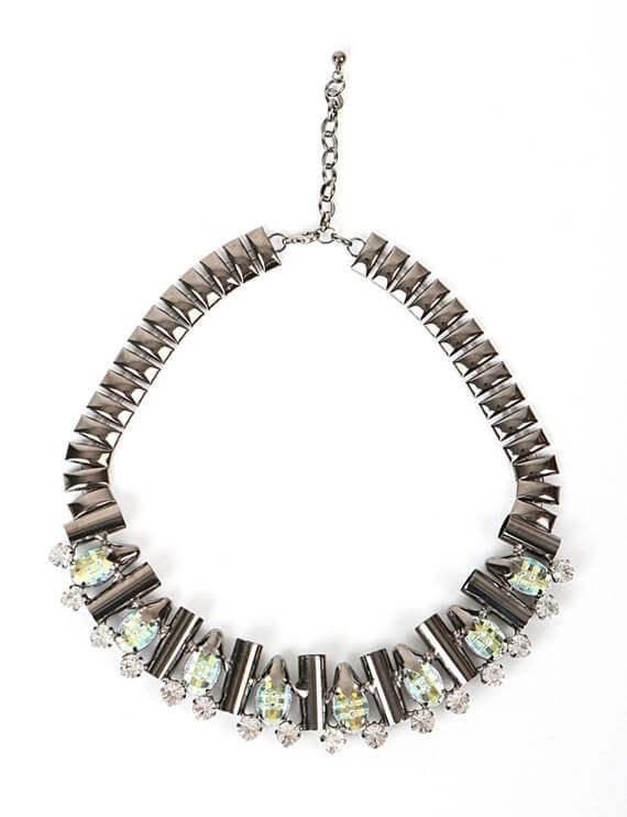 Kira_Plastinina_jewelery_4