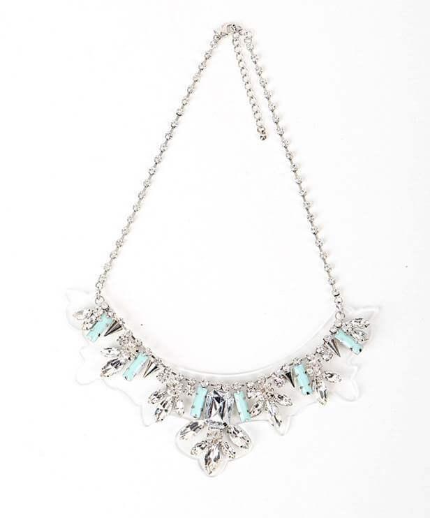 Kira_Plastinina_jewelery_5