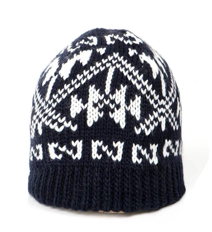 Kira_Plastinina_hats_2