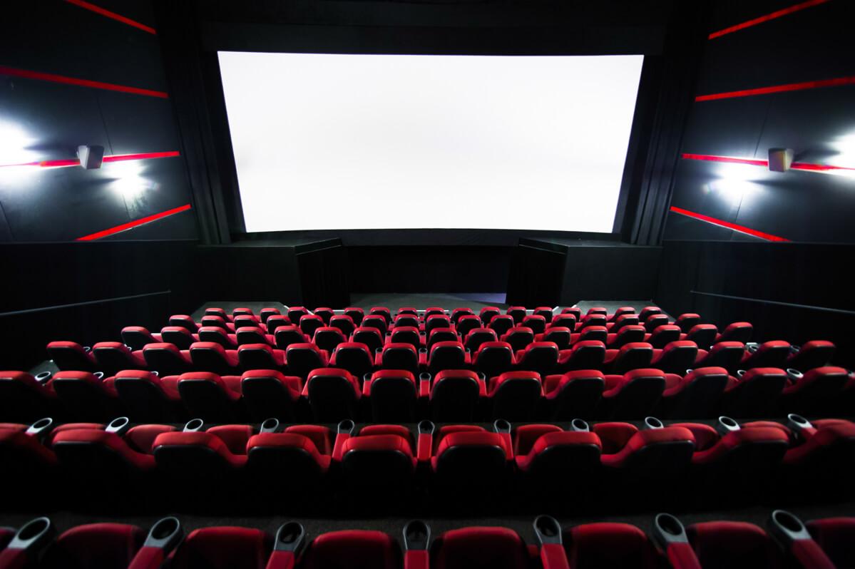 """Розклад сеансів у ПЛАНЕТА КІНО """"IMAX"""" 5-11 БЕРЕЗНЯ"""