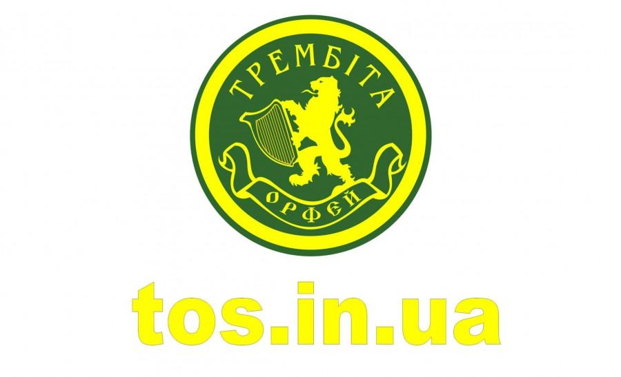 TOS.IN.UA