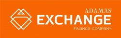 Adamas Exchange Finance Company