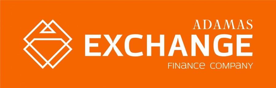 Adamas Exchange Finance Company