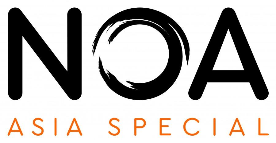 NOA Asia Special