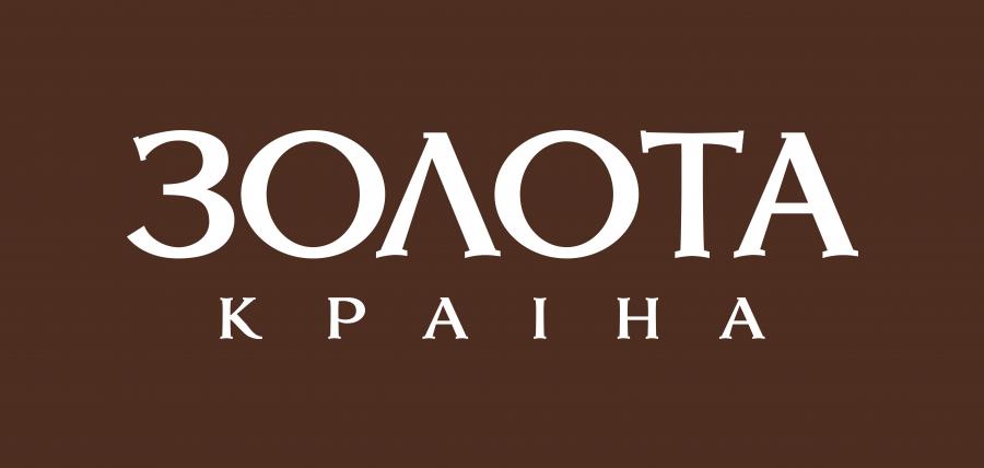 Jewelry store «Zolota Kraina»