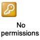 KREDENS CAFE