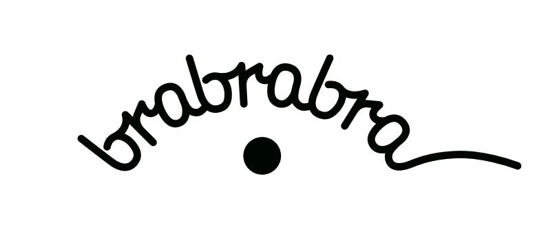 brabrabra