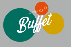 Express buffet