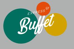 Express buffet