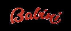 Babini