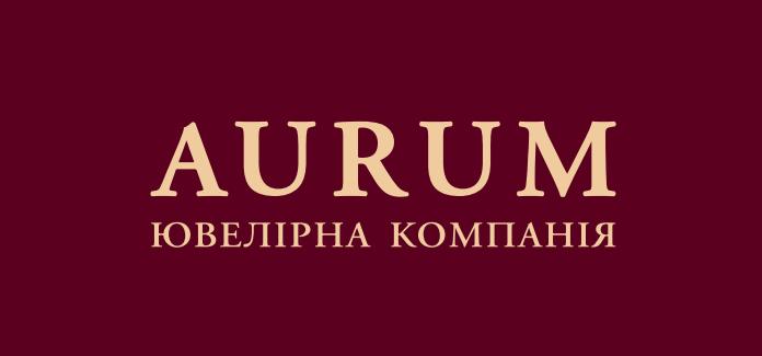 KSD AURUM
